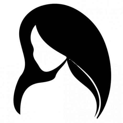 Perruque Médicale Femme - PARIS 8ème